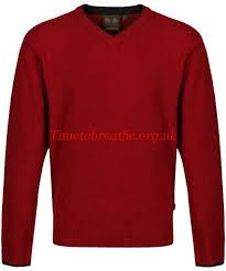 sale crew clothing half button sweatshirt navy just reduce