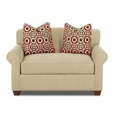Twin Sleeper Sofa Chair by Sleeper Chair And A Half Fyi Jc Penney Al U0027s Has A Very Nice Chair