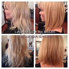 the 25 best midi hair 25 best before after images on pinterest before after baby
