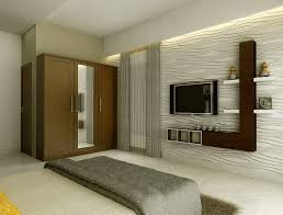 Bedroom Designs With Wardrobe Modern Lcd Cabinet And Wardrobe Design For Bedroom Id974 Modern