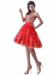 valentines day dresses buy sweet valentines day dresses for date 2015 wedding
