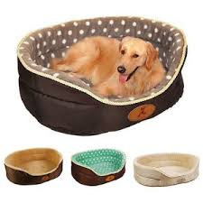 dog nesting bed new dog nesting bed reversible pet cat cushion mat cosy puppy