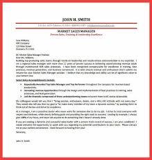 customer service objective resume statement community service