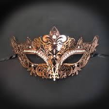 gold masquerade masks metal masquerade masks gold masquerade mask by beyond