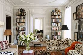 French Country Living Room Furniture | 25 french country living room ideas pictures of modern french