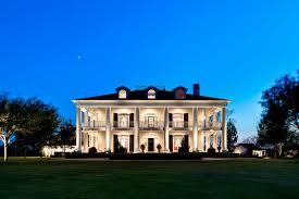 plantation home designs awesome plantation home designs photos interior design ideas