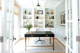 pictures of built in bookcases built in bookcase and desk pictures