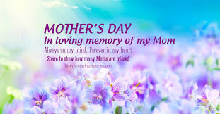 best mothers day quotes quotes archives forever in my heart touching poems quotes