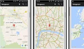 gps location pro apk gps location pro apk for android free