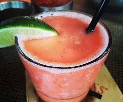 houston s best frozen cocktails summer 2017 houston press