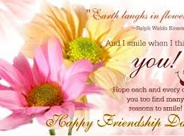 day cards for friends friendship greeting cards friendship poems friendship quotes