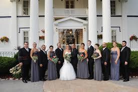naperville wedding venues angel photography archive meson sabika wedding