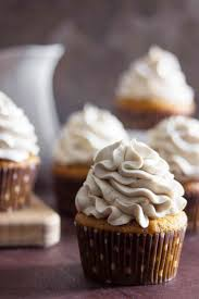 23 thanksgiving cupcakes recipes ideas for thanksgiving cupcake