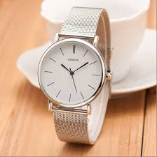 Wrist Watch For The Blind Best 25 Watches Ideas On Pinterest Urban Outfitters Watches