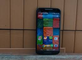 android moto x moto x 2014 android 6 0 update released in the u s