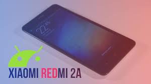 cara membuat akun mi xiaomi redmi 2 download mi account unlock tool remove or bypass mi cloud