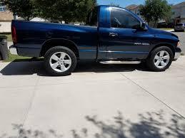 Dodge Ram Models - dodge ram 1500 questions newer model oversized tires cargurus