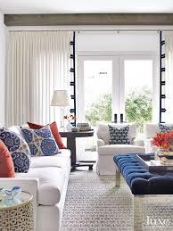 Best  Blue Family Rooms Ideas On Pinterest Blue Living Room - The family room