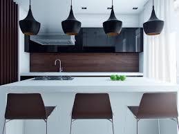 Modern Pendant Lighting For Kitchen Island by Kitchen Modern Kitchen Pendant Lights And 7 Modern Kitchen