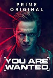 Seeking Episode 5 Imdb You Are Wanted Tv Series 2017 Imdb