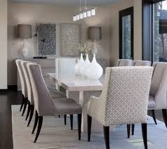 comfortable dining room chairs comfortable dining room sets