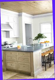 ideas to paint kitchen lovely painted kitchen cabinets ideas painted kitchen cabinet