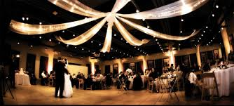 wedding arch rental jackson ms now get your wedding in a pocket friendly package and make