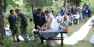 Colorado Wedding Venues Wedding Spot Top Colorado Wedding Venues For 2016