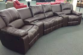 raymour and flanigan sectional sleeper sofas couches raymour flanigan couches rooms to go fort sectional sofa