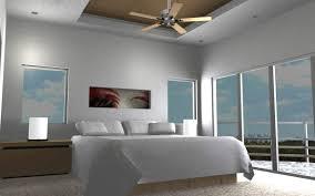 Ultra Modern by Ultra Modern Master Bedrooms