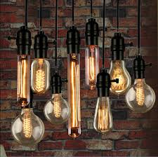 we the idea of lighting also serving as the decoration at the