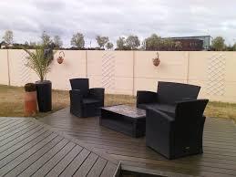 Bois Composite Castorama by Design Terrasse Jardin Bois Composite Metz 3632 Terrasse