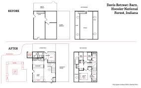 100 pole barn home floor plans 100 pole barn houses floor