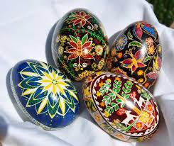 ukrainian egg workshop pysanky ukrainian easter eggs for and adults