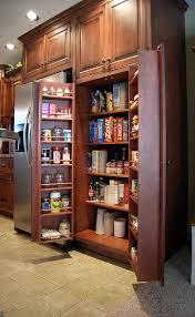 Modern Kitchen Pantry Designs - kitchen new contemporary kitchen pantry cabinet kitchen pantry