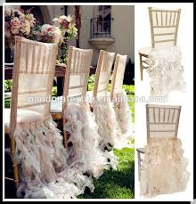 Ruched Chair Covers Swag Back Chair Covers Swag Back Chair Covers Suppliers And