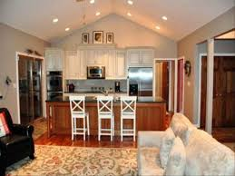 small home floor plans open beautiful smaller modern house new under