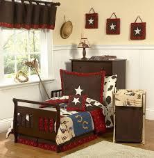 toddler bedroom furniture sets uk home design ideas toddler boy bedroom sets