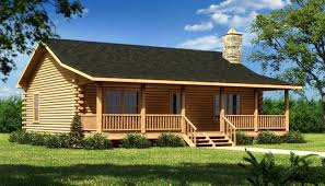 log homes floor plans and prices floor log cabin home plans designs house with open plan modern