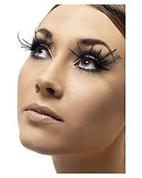 halloween makeup halloween face paint special effects makeup