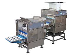 gemini bakery equipment company gemini bakery equipment company
