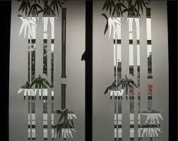 desain jendela kaca minimalis desain jendela kaca minimalis terbaru 2016 desain cantik