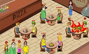 jeux cuisine gratuit telecharger jeux pour android 4 0 4 gratuit jeux de inazuma eleven