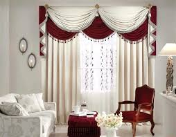 white balloon shade curtains sheer voile cafe panel kitchen