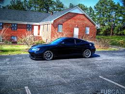 fs 2003 modded double black tuscani tiburon new tiburon