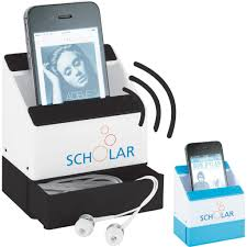 cool technology gifts 5 latest unique technology gifts for a memorable marketing campaign