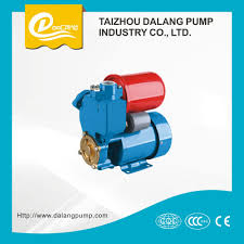 bosch high pressure pump bosch high pressure pump suppliers and