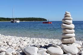 Wisconsin beaches images Travel wisconsin wisconsin 39 s best beaches tmj4 milwaukee wi jpg