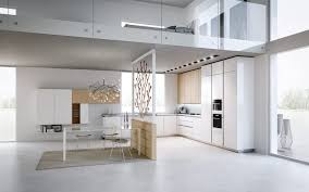 house design kitchen kitchen space interiors small pictures designs kitchen web style