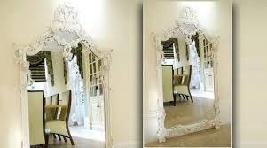 miroir de chambre sur pied miroir de chambre sur pied annsinn info